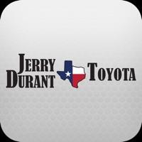 Jerry Durant Toyota >> Jerry Durant Toyota App Ios Me