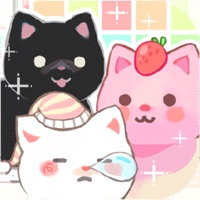 Codes for Wholesome Cats Hack