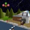 脱出ゲーム 蛍の舞う星月夜 - iPhoneアプリ