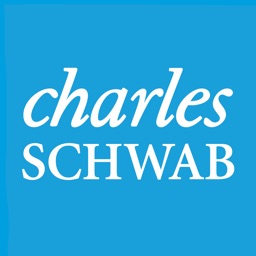 Schwab Mobile Apple Watch App