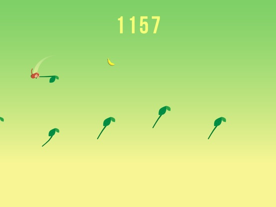 Swingy Ropes screenshot 12