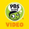 PBS KIDS Video image
