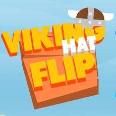 Activities of Viking Flip Hat