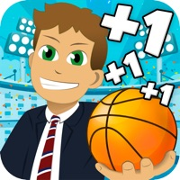 Codes for Dunk Masters Basketball Hack