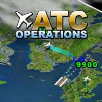 Codes for ATC Operations - Hong Kong Hack