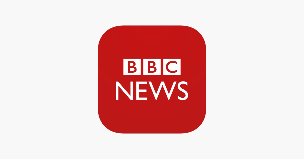 Image result for bbc icon