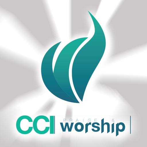 CCI Worship and Praise