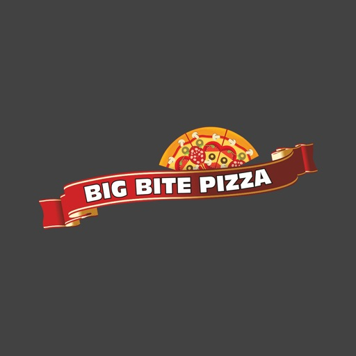 Big Bite Pizza