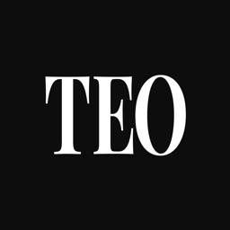TEO News