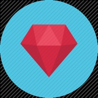 Codes for Gem Rush: Collect The Gems Hack