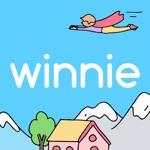 Hack Winnie