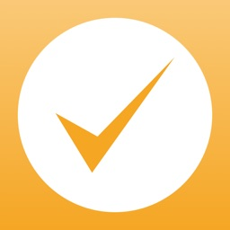 CorrectMe Pro - English Spelling and Grammar check