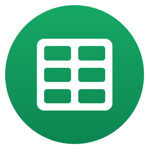 Templates for MS Excel by Templates Expert