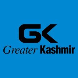 Greater Kashmir Live