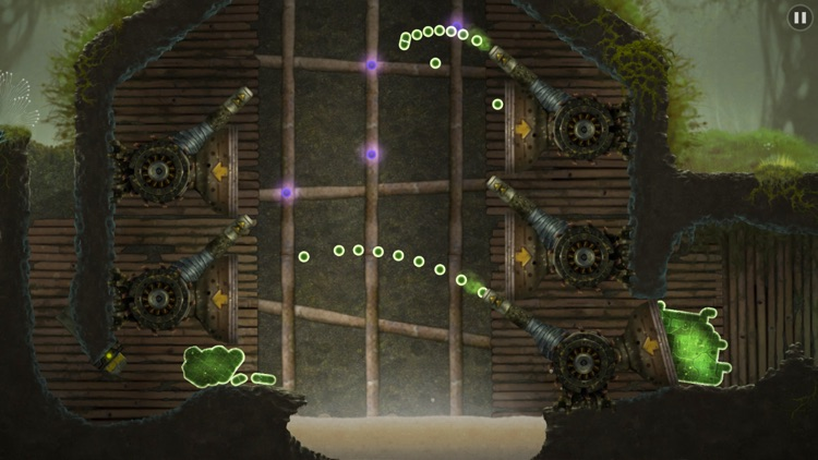 Mushroom 11 screenshot-4