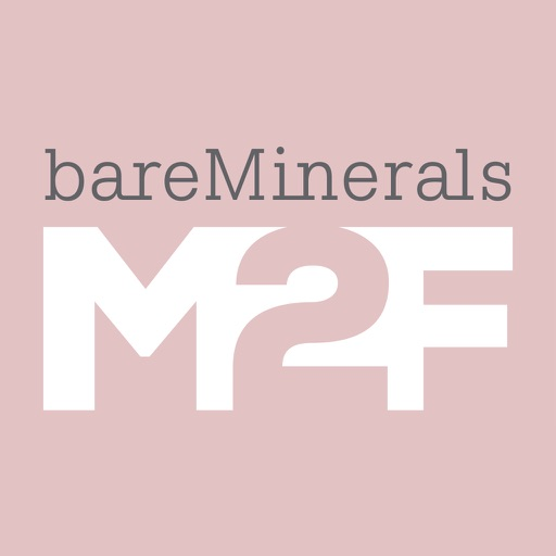 bareMinerals MADE-2-FIT Makeup by bareMinerals