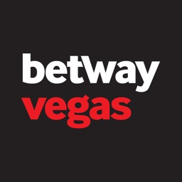 Betway Vegas: Real Money Slots