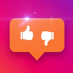 Your rating for Instagram