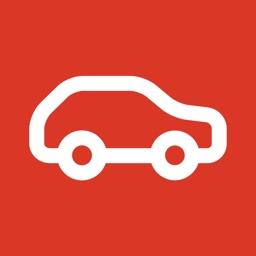 Auto.ru: купить, продать авто