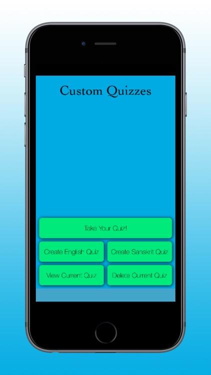 SmartYogi screenshot-7
