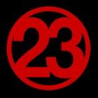 J23 - 发布日期和补货 icon