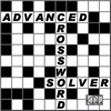 Advanced Crossword Solver