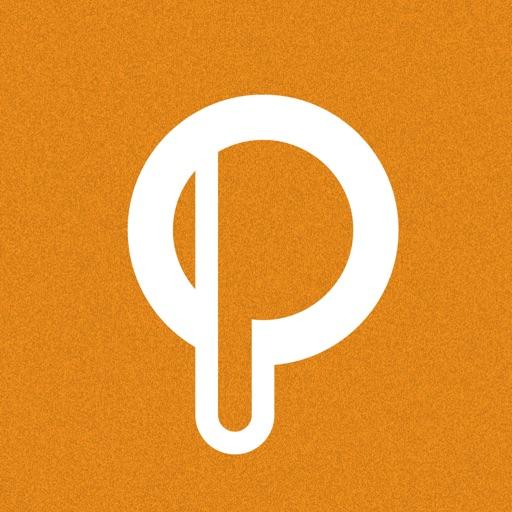 Photoback|フォトブック・アルバム 作成アプリ