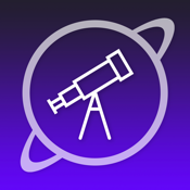 Pocket Universe Express icon