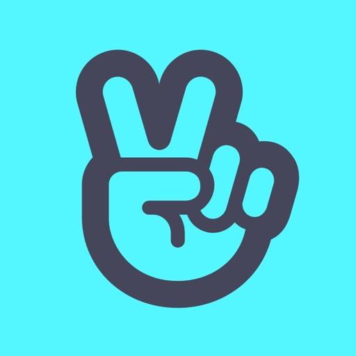V LIVE - スターのライブ配信アプリ