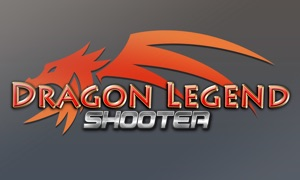 Dragon Legend: Shooter