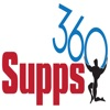 Supps360 Supplements