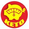 Stupid Simple Keto Diet App Reviews