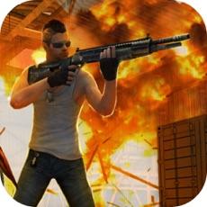 Activities of City Gangster Boss Sim