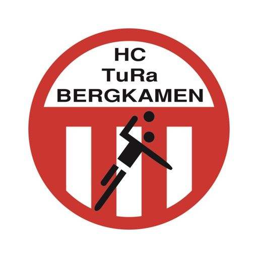 HC TuRa Bergkamen icon