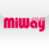 MiWay Insurance Ltd