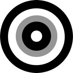 Agent app - Monochrome