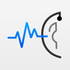 Hörtest: Diagnostik