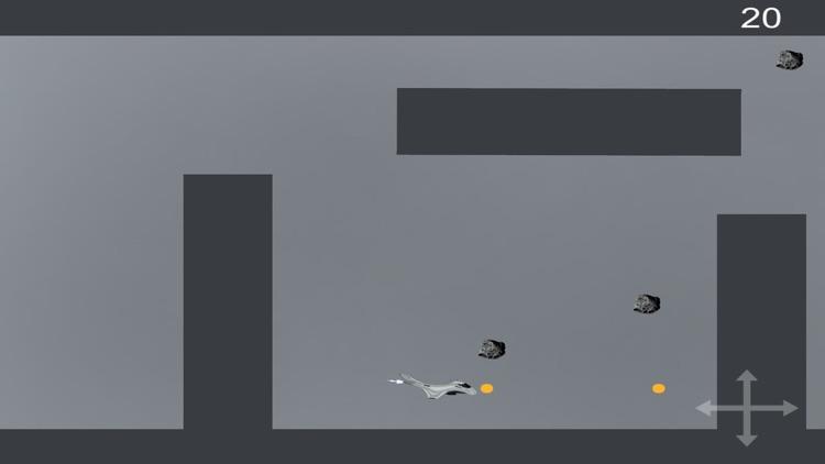 Watch Out Game screenshot-3