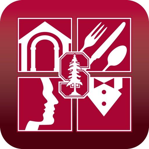 Stanford R&DE FOOD ToGo