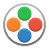 Duplicate File Finder Remover - Nektony