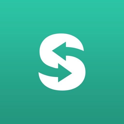 SwiftShift