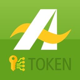 Token Banco da Amazônia