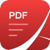 PDF Reader - Document Viewer