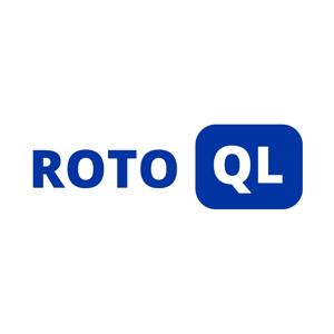 RotoQL Express ios app