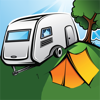 RV Parks & Campgrounds