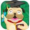 School of Games AR : Preschool