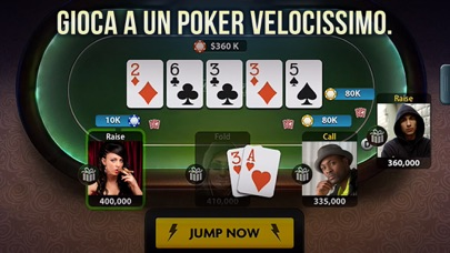 Zynga classic poker download cartable roulette licorne