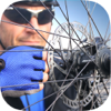Jacob Obarzanek - Cykel Reparation artwork