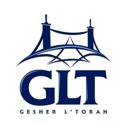 Congregation Gesher L'Torah