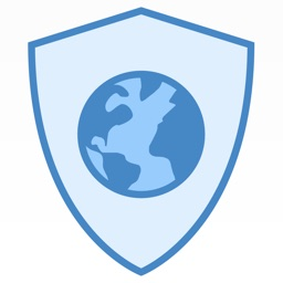 Shield VPN Anonymous Surfing